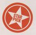 Shindig Star Pick