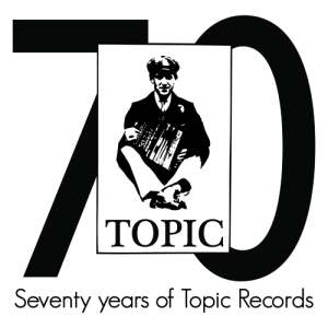 Seventy Years of Topic Records