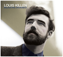 Louis Killen - Ballads And Broadsides