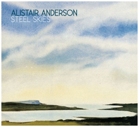 Alistair Anderson - Steel Skies